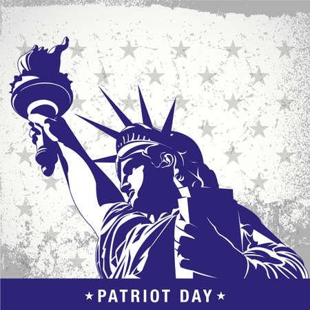 patriot: Patriot Day