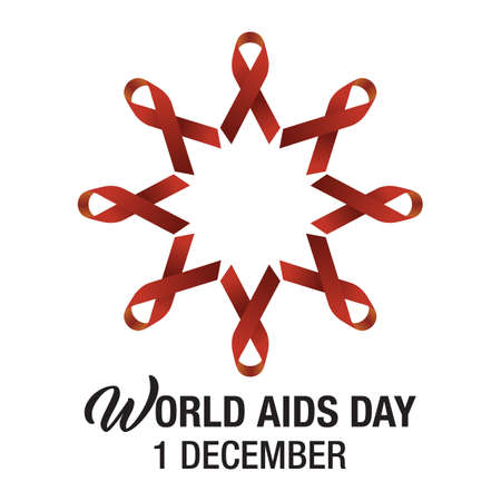 acquired: World Aids Day