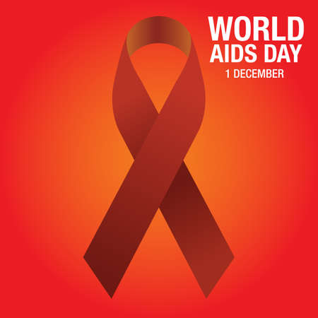 sexual health: World Aids Day