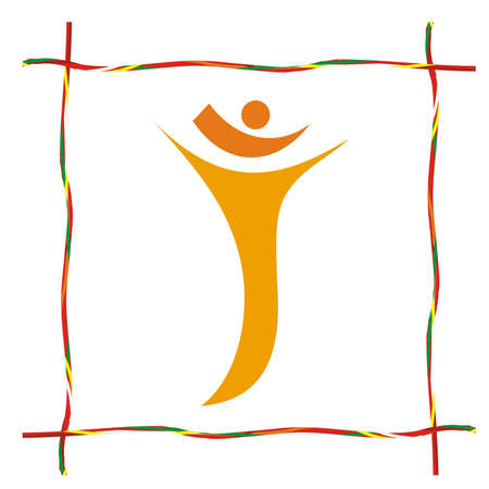 Ganesha Stock Vector - 11926499