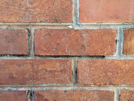 parapet wall: Abstract texture Stock Photo