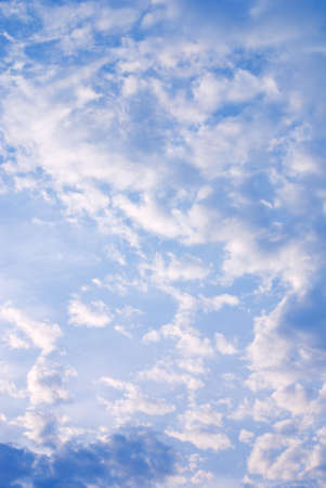 brighten: The brighten sky from bangkok of thailand