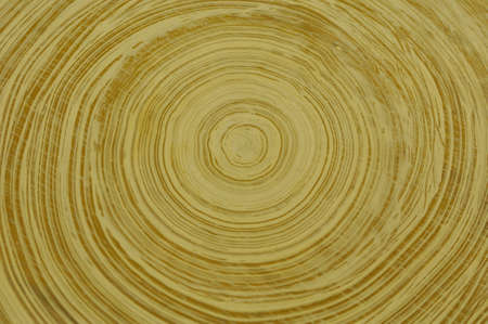 bewilder: The spining surface on the table in the living room