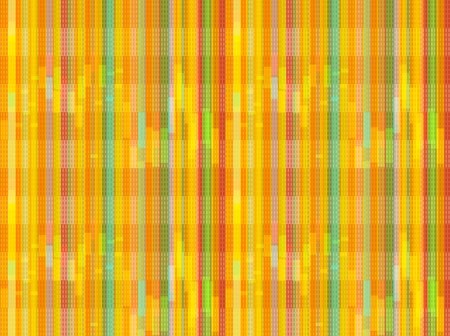 Vector Seamless Pattern, Mexican Fabric Texture, Colorful Background, Striped Textured Textile Wallpaper.