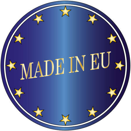 Made in EU-01(7).jpg Vector