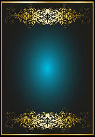 PapierBlau-01(7).jpg Vector