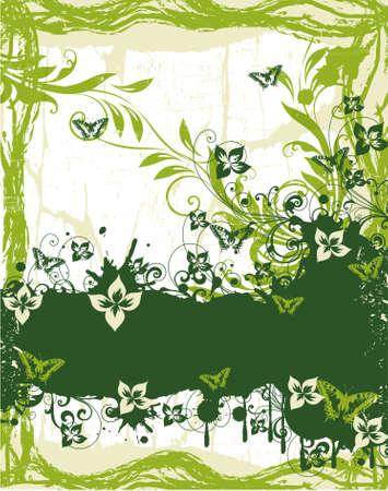 FloralGreen10-01(9).jpg Vector