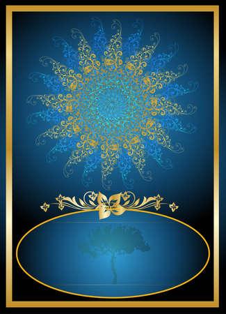lys: Label Illustration