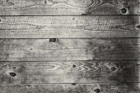 grunge black wood wall texture and background photo