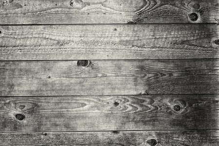 wooden pattern: grunge legno nero e struttura della parete di fondo