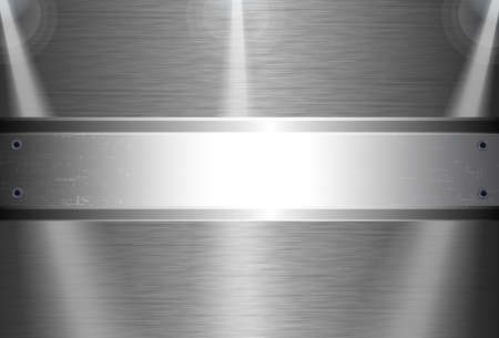 realistische dark carbonvezelpatroon achtergrond of textuur Vector Illustratie