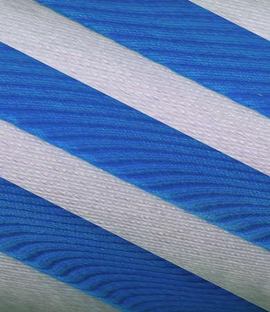 jeans: Texture