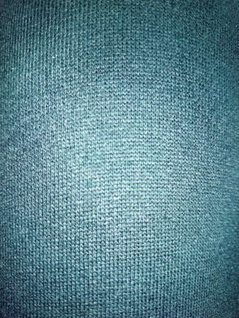 jeans fabric: Background