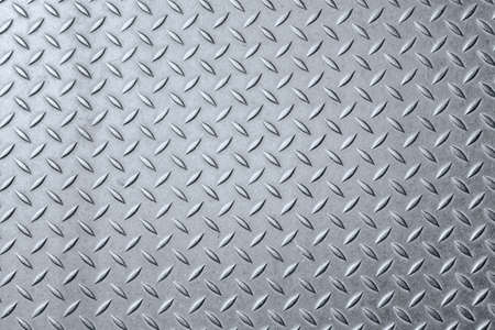 stainless steel sheet: Steel