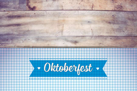 german alcohol: oktoberfest background