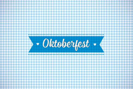leather pants: oktoberfest background