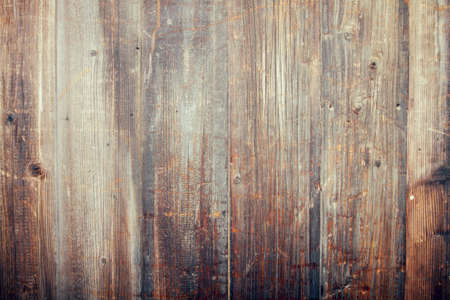 old building: wood texture