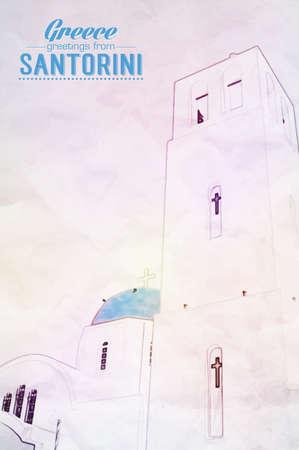 kopule: Iconic kostel s modrou kopulí