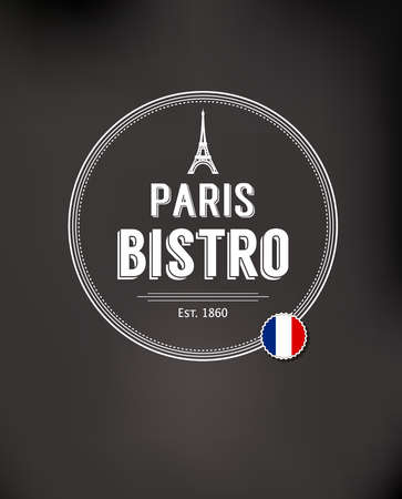 oval  alcohol: Template design for bistros, cafes and restaurants. frame with text.