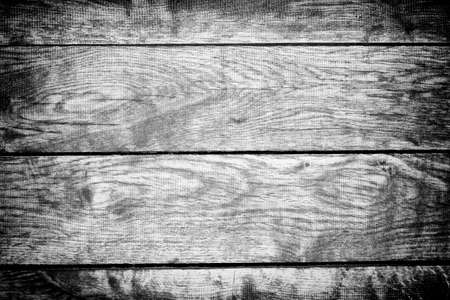 old texture: grunge old wood wall texture and background Stock Photo