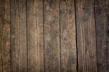 parquet texture: grunge old wood wall texture and background Stock Photo