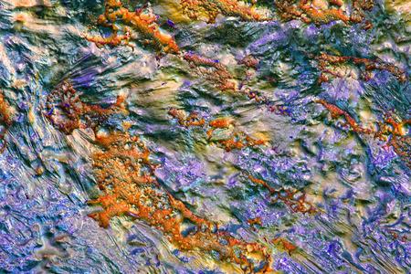 jagged: Abstract jagged texture