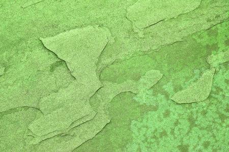 laterite: Laterite texture background