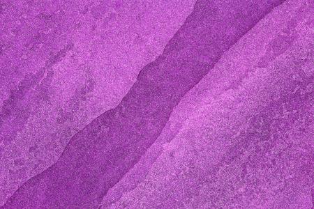 sandstone: Sandstone texture background Stock Photo