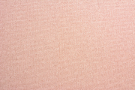 Light canvas texture seamless Seamless vintage wallpaper pattern on paper texture.  Stock Photo