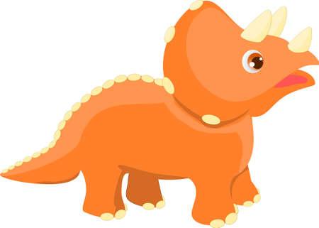 트리케라톱스