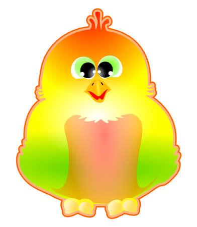 다채로운 새 스톡 콘텐츠 - 27552003