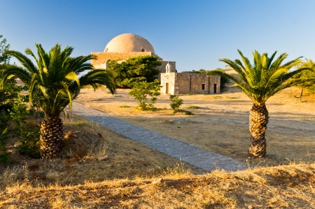 fortezza: The combination of cultures at the crossroad of continents