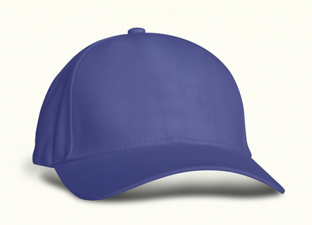A modern and minimalist baseball cap mock up to help your designs beautifully. You can customize almost everything in this cap image to match your cap design. This HD Mock-up its easy to use. Stock Photo
