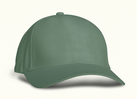 A modern and minimalist baseball cap mock up to help your designs beautifully. You can customize almost everything in this cap image to match your cap design. This HD Mock-up its easy to use. Stockfoto