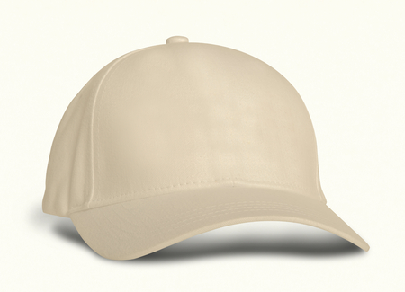 9e93368b95963 A modern and minimalist baseball cap mock up to help your designs  beautifully. You can