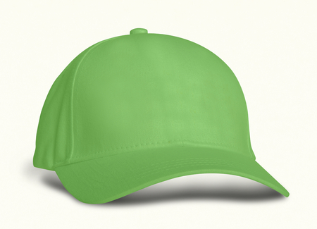A modern and minimalist baseball cap mock up to help your designs beautifully. You can customize almost everything in this cap image to match your cap design. This HD Mock-up its easy to use. Banque d'images