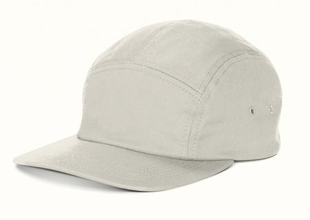 Esta maqueta de sombrero personalizable para todos sus diseños, agregue su gráfico a esta hermosa maqueta tan bien como desee, puede personalizar casi todo lo que necesite en esta imagen.