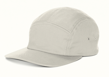 This Hat Mock up Customizable For All Your Designs, Add your graphic into this beautiful mock-up as well as you like, You can customize almost everything as you need in this image.