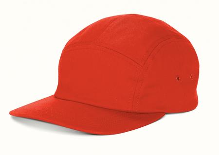 Questo cappello mock up personalizzabile per tutti i tuoi design, aggiungi la tua grafica in questo bellissimo mock-up come preferisci, puoi personalizzare quasi tutto ciò di cui hai bisogno in questa immagine. Archivio Fotografico