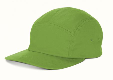 Deze hoed mock-up aanpasbaar voor al je ontwerpen, voeg je afbeelding toe aan deze prachtige mock-up zoals je wilt, je kunt bijna alles aanpassen zoals je nodig hebt in deze afbeelding.
