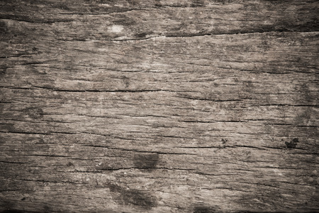 laths: Brown old wood texture
