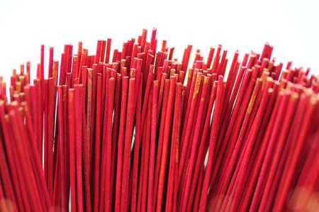 poppet: incense stick, bangkok of thailand