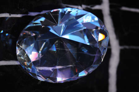 hardness: the diamond, bangkok of thailand