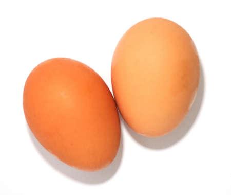 mingle: the eggs,bangkok of thailand