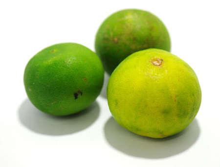 the lemons,bangkok of thailand