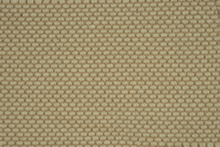 long johns: abstract close-up long john pant texture pattern with skin color - can use to display or montage on product