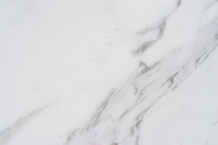white marble texture like cloud pattern background on high resolution