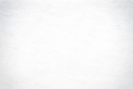 absolute white marble texture pattern background on high resolution