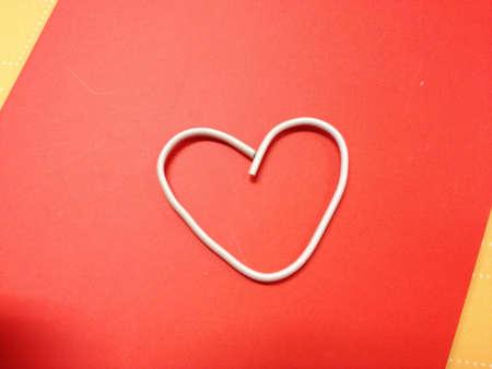 wire: Love