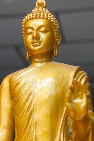 buddha image: image buddha Stock Photo